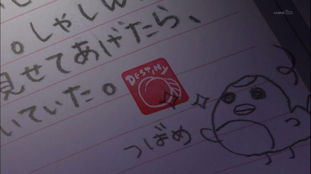 File:Diary c.jpg