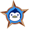 Badge-blogpost-0.png