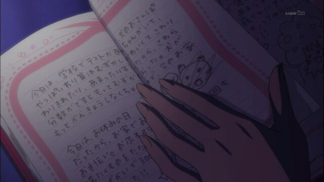 File:Diary d.jpg