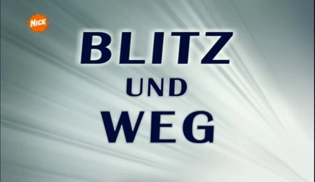 File:Gone in a flash-german.png
