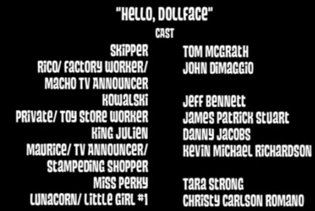 File:Hello Dollface Cast.jpg