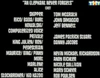 An-elephant-never-forgets-cast