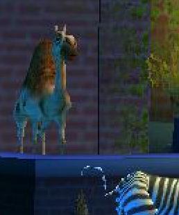 File:Camel-VG.jpg