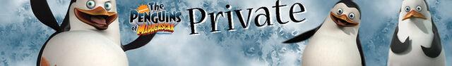 Banner-Private-001