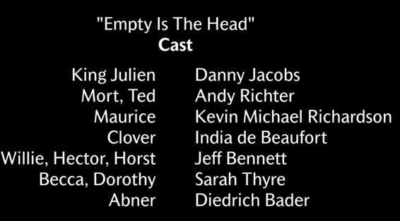 File:Empty is the Head Voice Cast.png