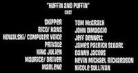 HuffinandPuffin-Cast