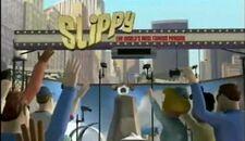 Slippy 1