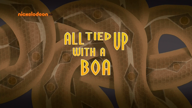 File:All tied up with a boa.png