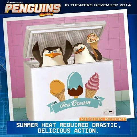 File:I scream, you scream, we all scream for Penguins!.jpeg