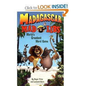 File:Madagasacr-ad-libs.jpg