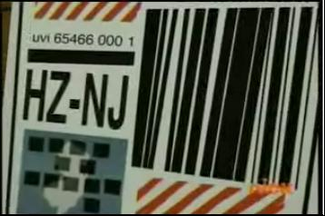 File:Shipping-label-Hoboken-Zoo.jpg