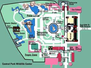 Zoo map lg