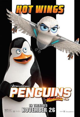 File:Penguins of madagascar ver5 xxlg.jpg