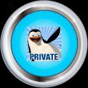 File:Badge-540-4.png