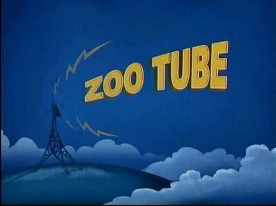 Zoo Tube