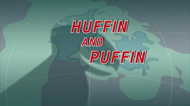 File:26b - Huffin and Puffin.jpg