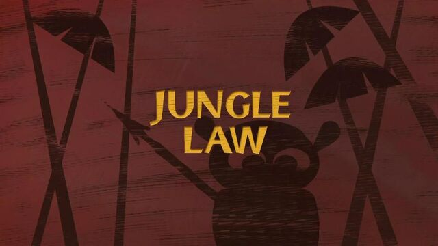File:18b - Jungle Law.jpg