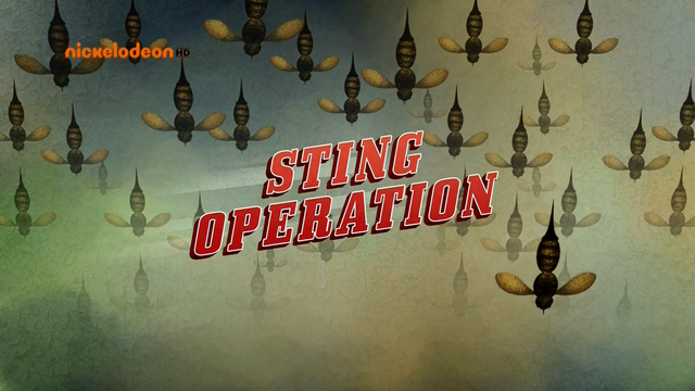 File:Sting operation.png