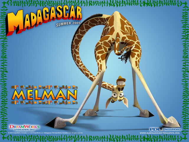 File:Melman3.jpg