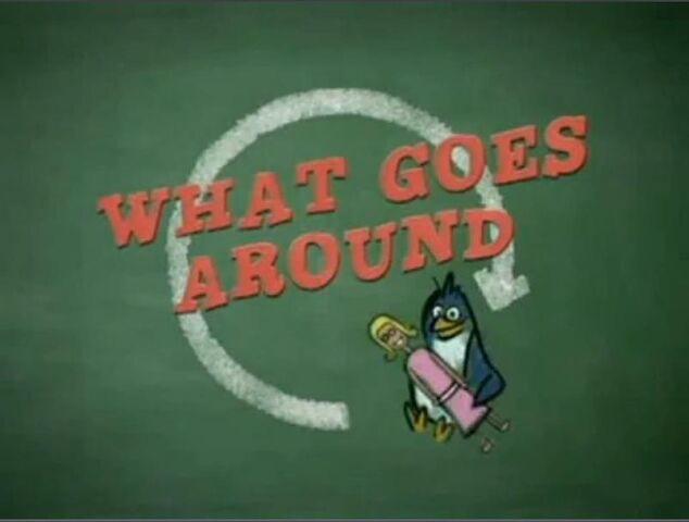 File:What Goes Around.jpg