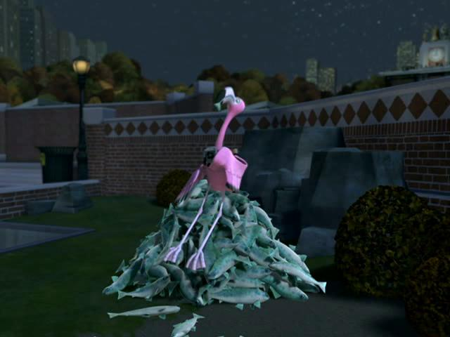 File:Flamingo-001.JPG