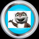 File:Badge-546-3.png