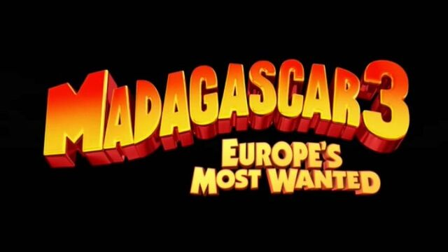 File:3 - Madagascar 3 - Europe's Most Wanted.jpg