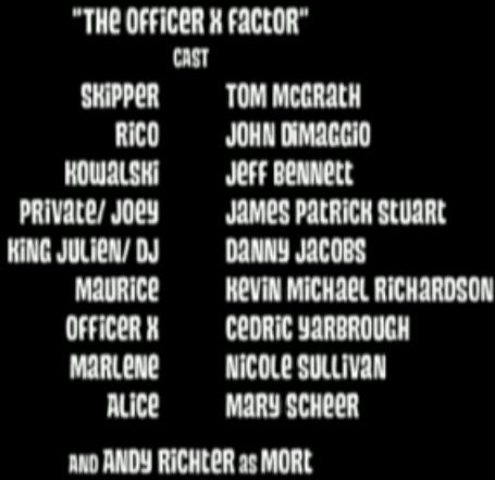 File:The Officer X Factor-Cast.jpg