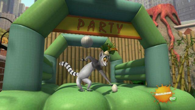 File:Lemur-022.JPG