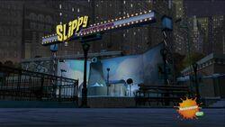 Slippy-004
