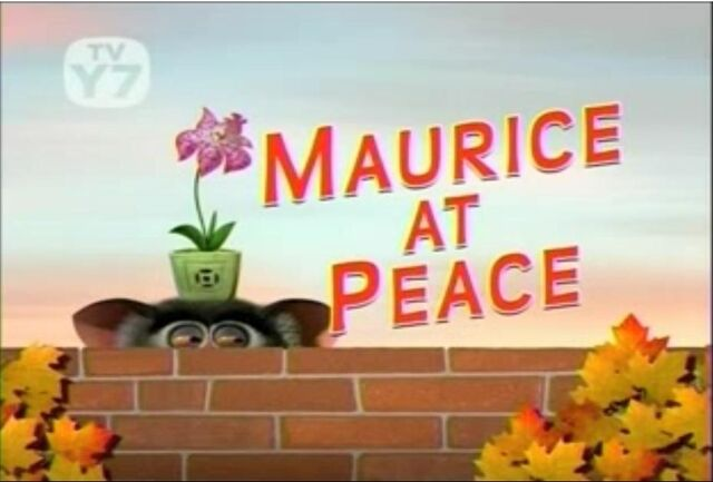 File:Maurice-at-Peace-title.jpg