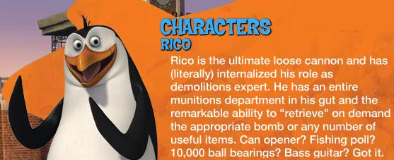 File:Rico-bio.JPG