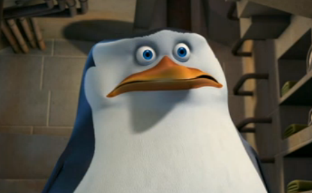 File:Truth-Ache-penguins-of-madagascar-23308553-449-279.png
