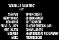 Assault-and-Batteries-Cast