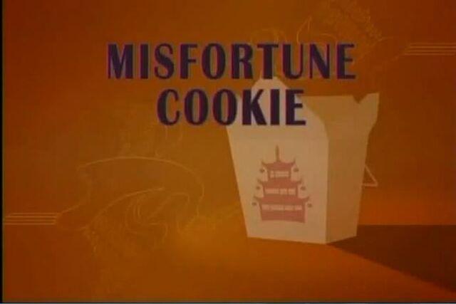 File:Misfortune Cookie.jpg