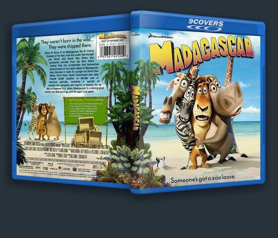File:Madagascar Blu-ray Cover v1 pre.jpg