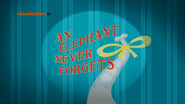 File:An elephant never forgets.png