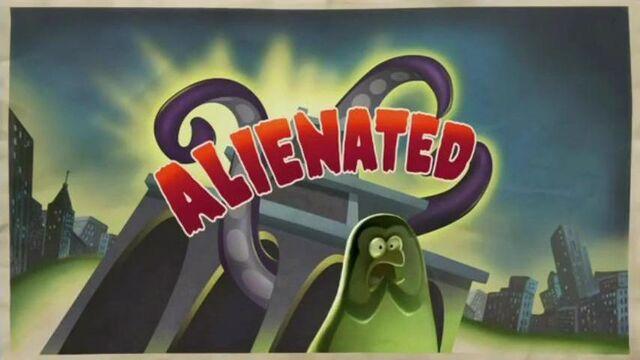 File:43a - Alienated.jpg