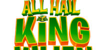 All Hail King Julien/Terjemahan Melayu