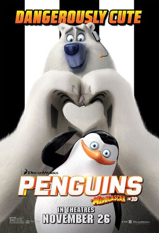 File:Penguins of madagascar ver6 xxlg.jpg