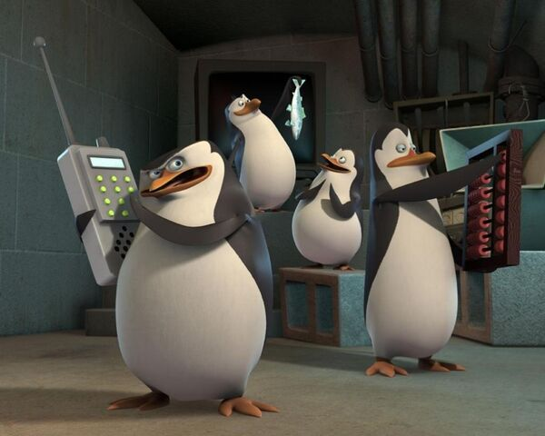 File:Penguins-of-madagascar-1024x819.jpg