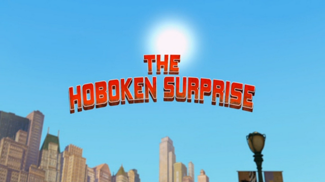File:The hoboken surprise.png