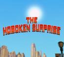 The Hoboken Surprise