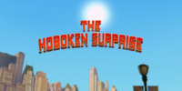 The Hoboken Surprise
