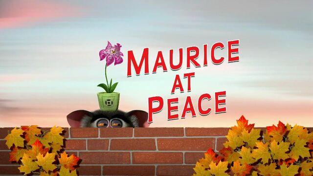 File:49b - Maurice at Peace.jpg