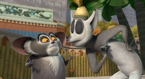 File:Julien-And-Maurice-AGAIN-penguins-of-madagascar-23311260-500-275.jpg