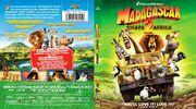 Madagascar-Escape-2-Africa-R1-Retail-Case-Cover-12-