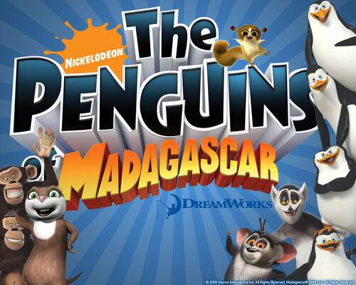 Madagascar-Wallpaper-gang2
