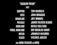 Badger-Pride-cast