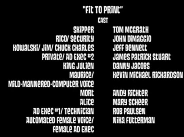 File:Fit To Print Cast.jpg